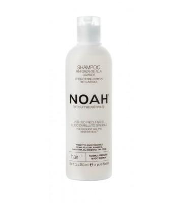 NOAH Nostiprinošs šampūns 1.3