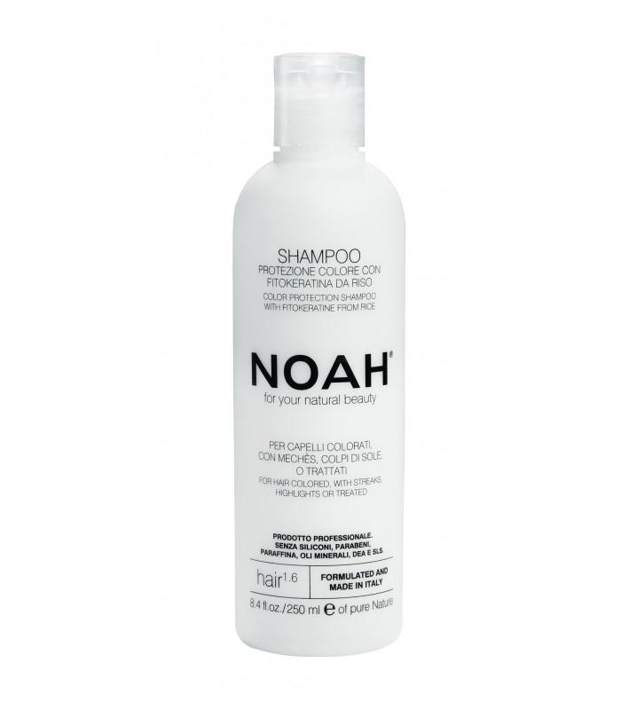 NOAH Šampūns krāsotiem matiem 1.6