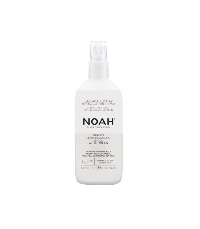 NOAH Matu kondicionieris 2.5