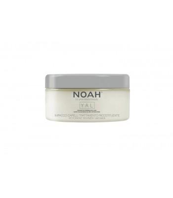 NOAH YAL Atjaunojoša matu maska