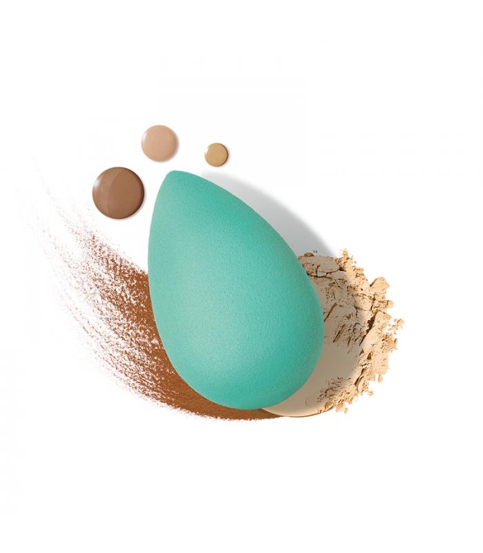 beautyblender® chill sūklis dekoratīvās kosmētikas uzklāšanai (Krāsa - Chill)