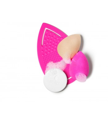 beautyblender® keep.it.clean™