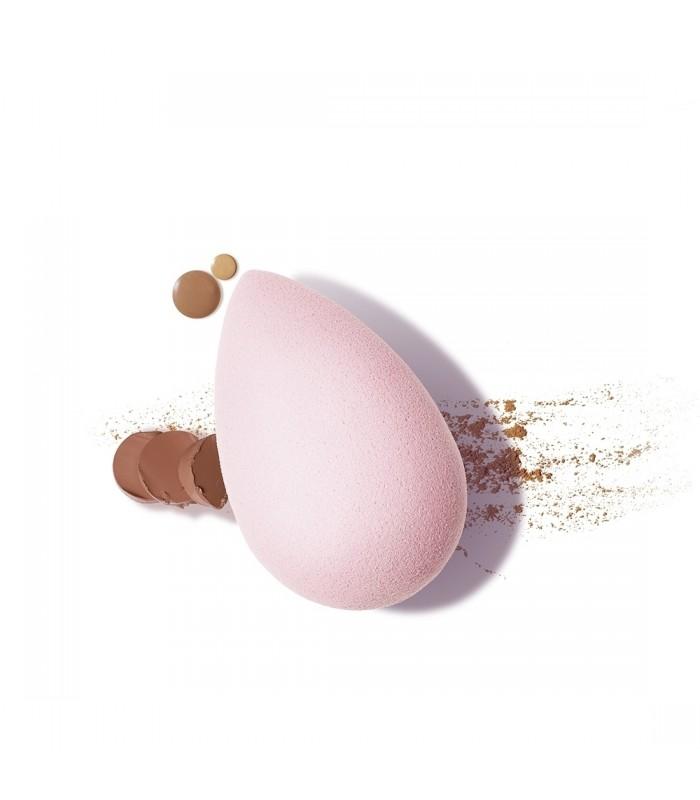 beautyblender® original sūklis dekoratīvās kosmētikas uzklāšanai (Krāsa - Bubble)