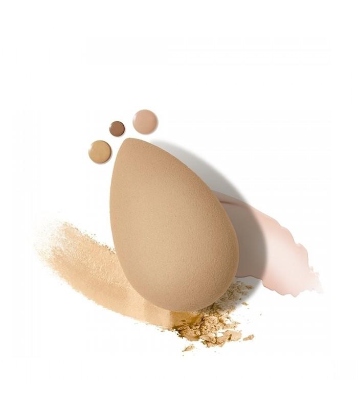 beautyblender® nude sūklis dekoratīvās kosmētikas uzklāšanai (Krāsa - Nude)