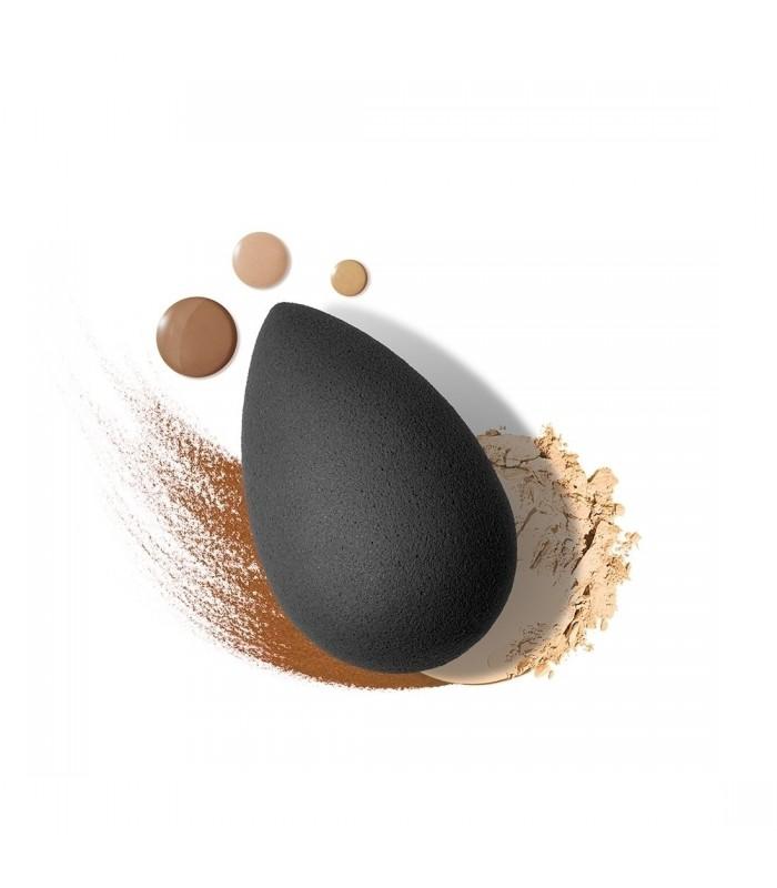 beautyblender® pro sūklis dekoratīvās kosmētikas uzklāšanai (Krāsa - Black)