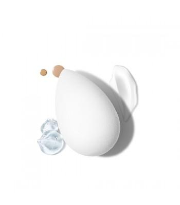 beautyblender® pure sūklis dekoratīvās kosmētikas uzklāšanai (Krāsa - White)