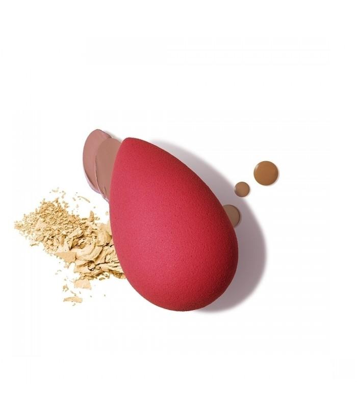 beautyblender® red.carpet sūklis dekoratīvās kosmētikas uzklāšanai (Krāsa - Red)