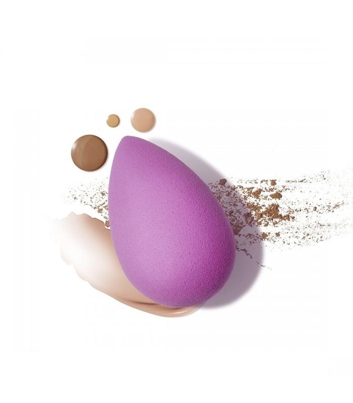 beautyblender® royal sūklis dekoratīvās kosmētikas uzklāšanai (Krāsa - Purple)