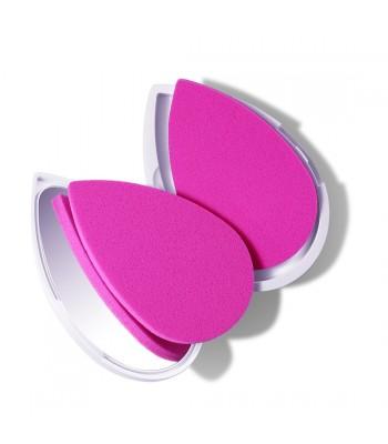beautyblender® blotterazzi ādas spīdumu samazinošs sūklis (2 gab.)