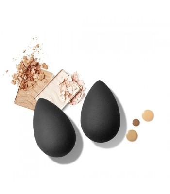 beautyblender® micro.mini divi mini sūklīši dekoratīvajai kosmētikai (Krāsa - Black)