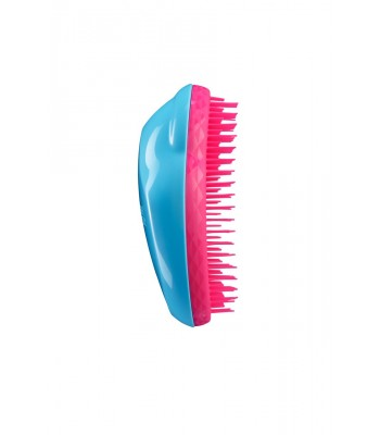 Tangle Teezer The Original Blueberry Pop matu ķemme