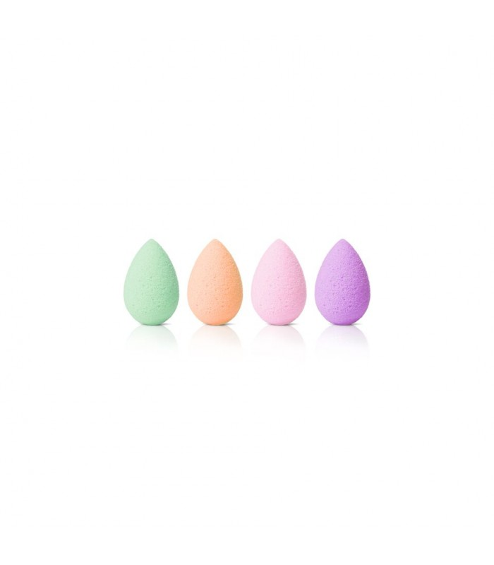 beautyblender® micro.mini correct.four