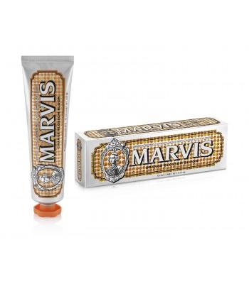 Marvis apelsīnu ziedu un piparmētru zobu pasta 75ml