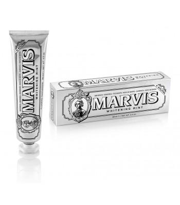 Marvis balinošā zobu pasta ar piparmētras garšu 85 ml