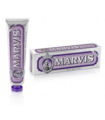 Marvis zobu pasta ar jasmīna un piparmētras garšu 85 ml
