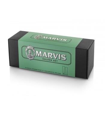 """Marvis dāvanu komplekts """"Klassisks"""""""