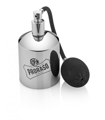 Proraso Spray Dispenser