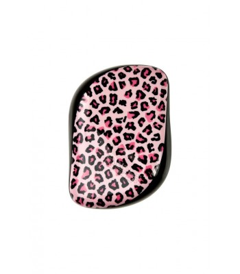 Tangle Teezer Compact Styler Pink KItty matu ķemme