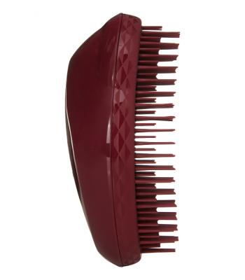 Tangle Teezer Thick & Curly matu ķemme bieziem un sprogainiem matiem