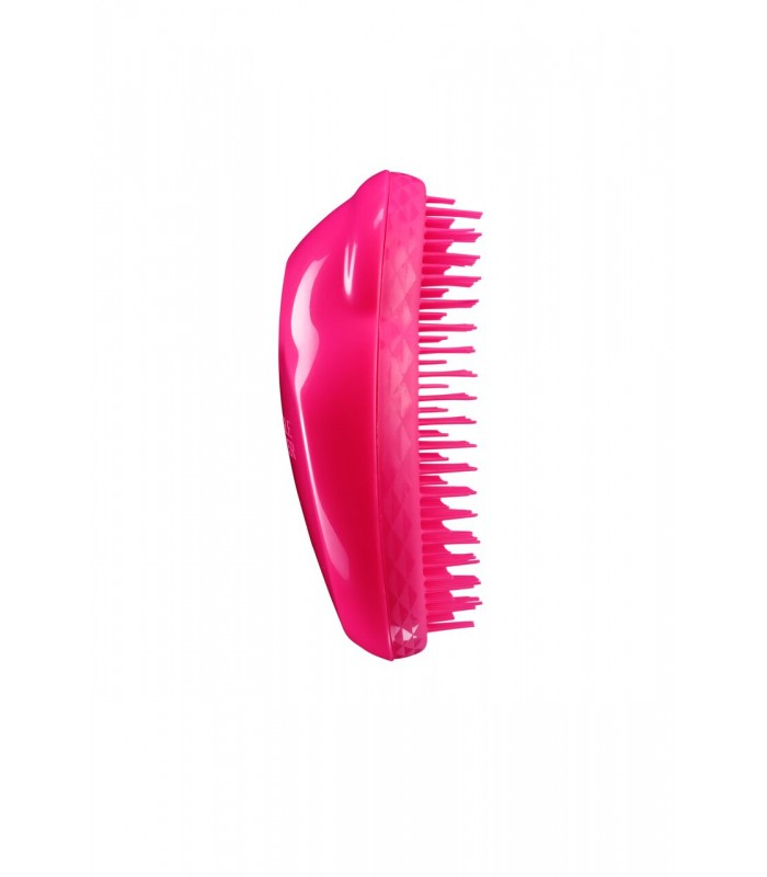 Tangle Teezer The Original Pink Fizz matu ķemme